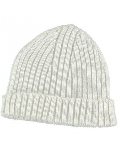 Hat Can
