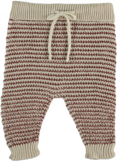 TROUSERS JACK
