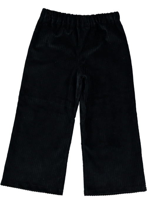 Trousers Hillary